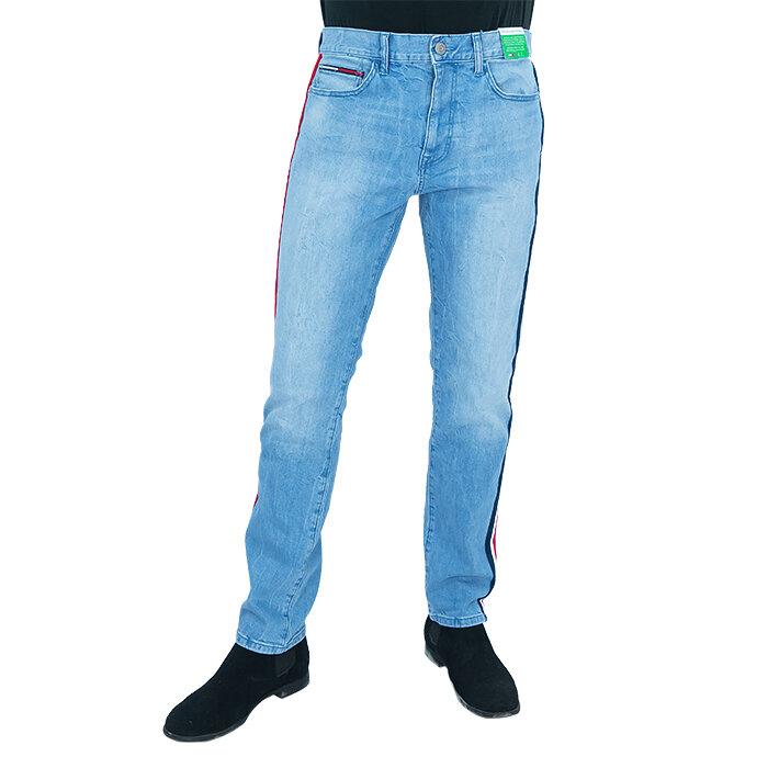 Tommy Hilfiger - Jeans pants