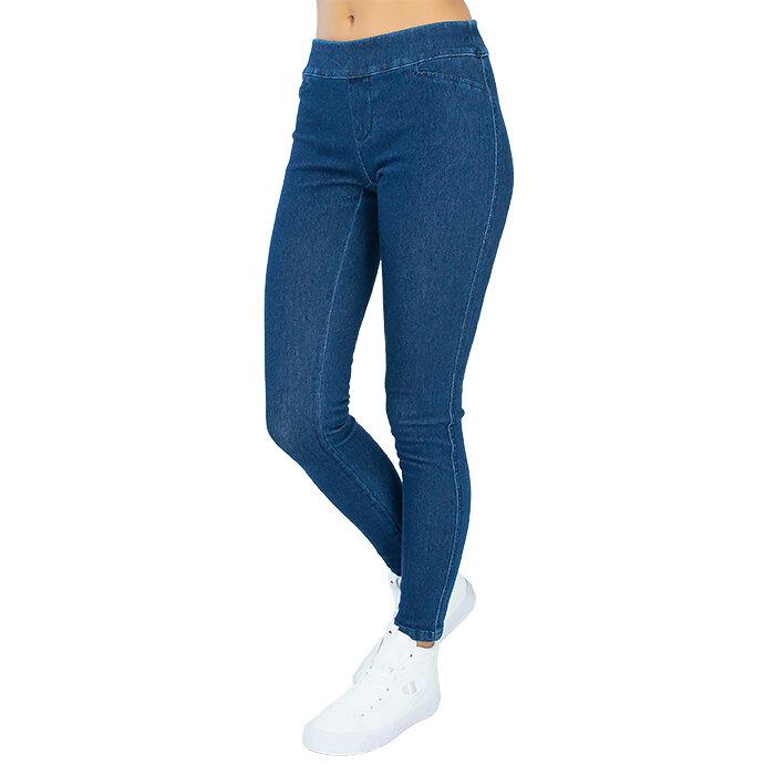 Calvin Klein - Spodnie jeansowe
