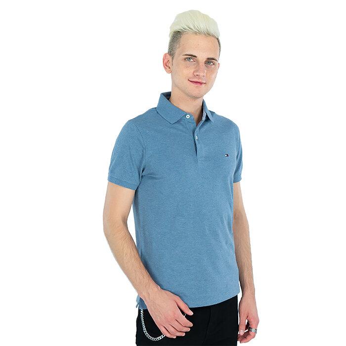 Tommy Hilfiger - Polo Shirt