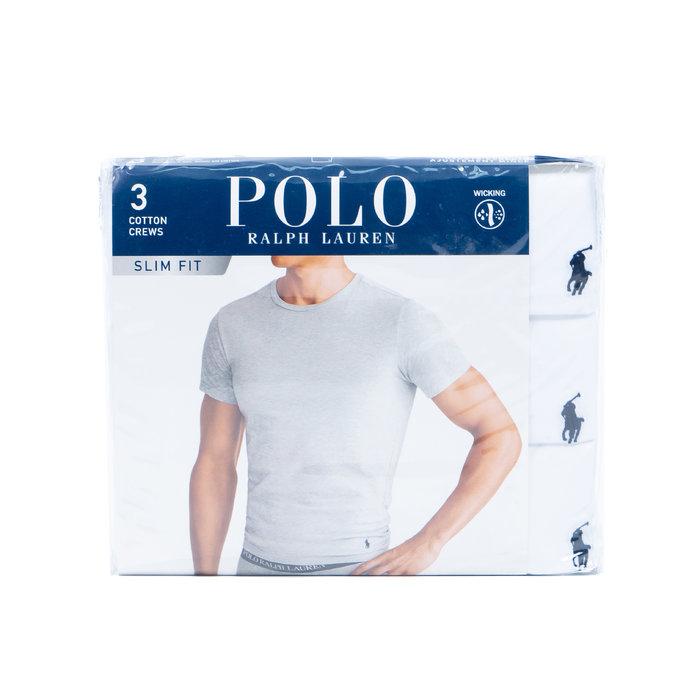 Ralph Lauren - Unterhemd