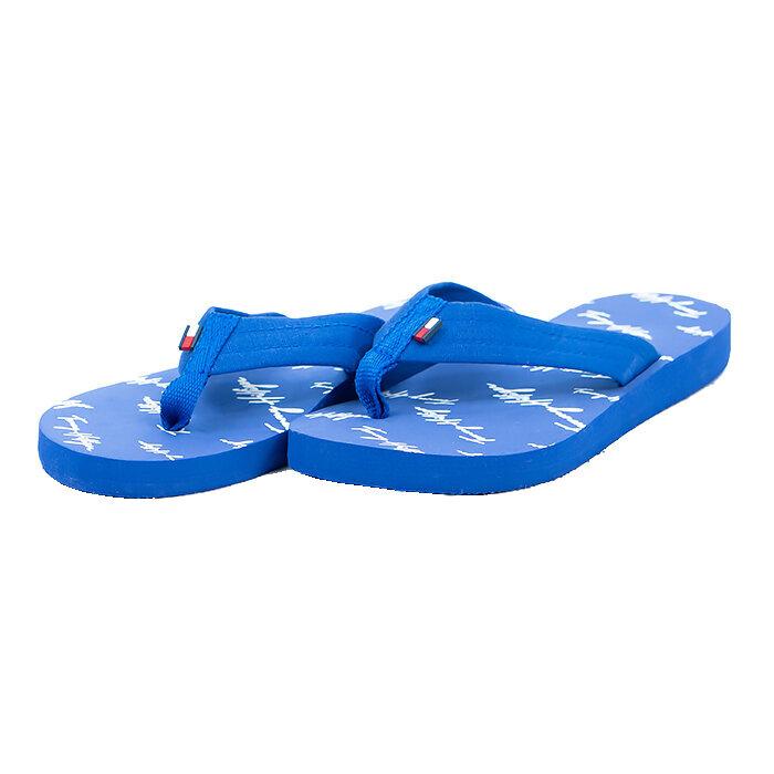 Tommy Hilfiger - Flip-Flops