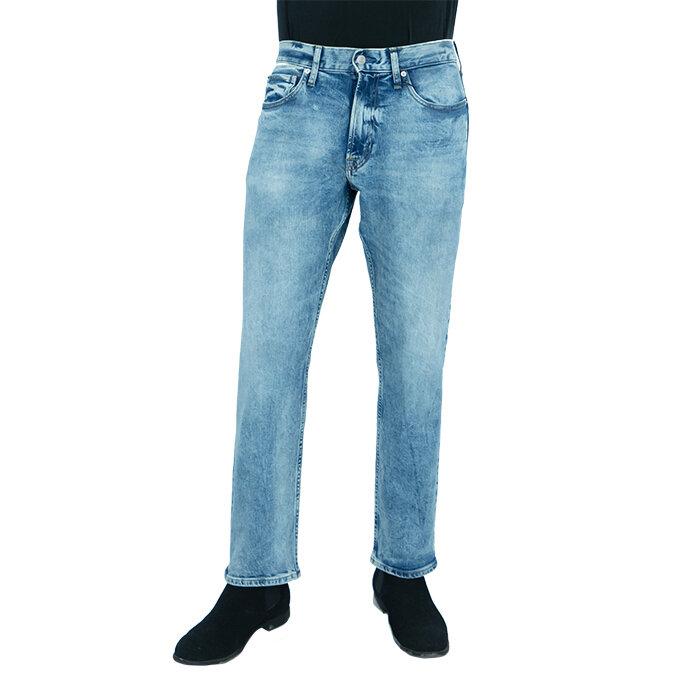 Calvin Klein - Jeans - Straight