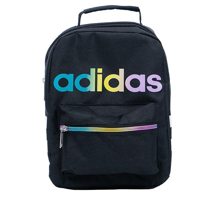 Adidas - Plecak lunch box