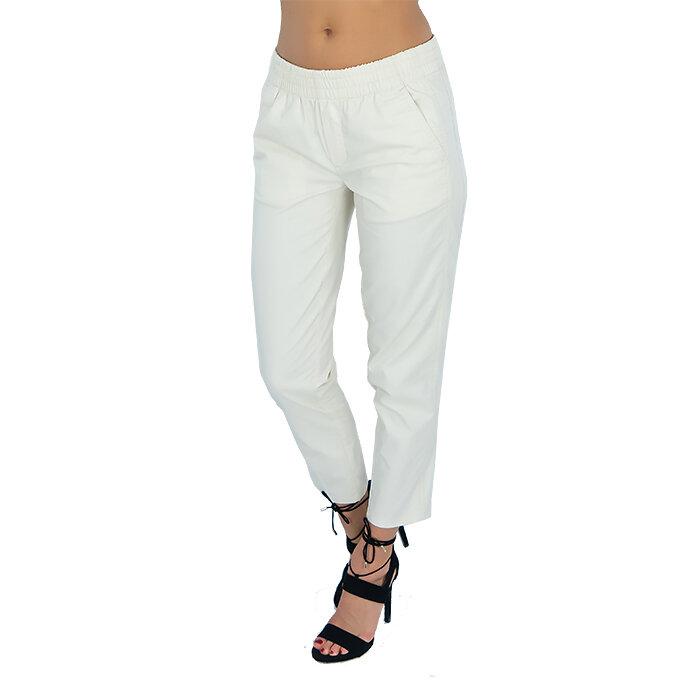 Tommy Hilfiger - Spodnie - Stretch Pull-On