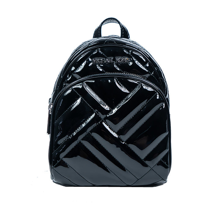 Michael Kors - Backpack - bag