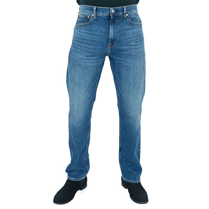 Calvin Klein - Jeans - Slim
