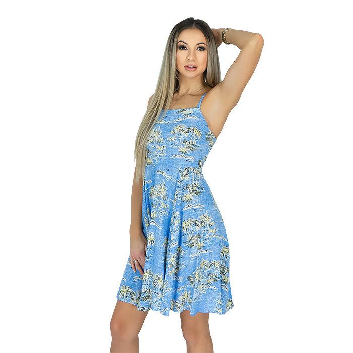 Gap - Sukienka