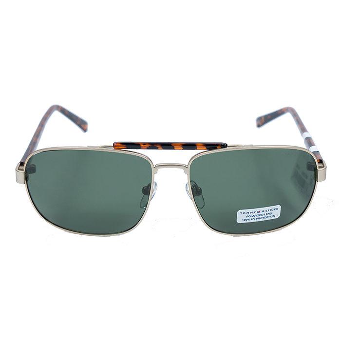 Tommy Hilfiger - Brille