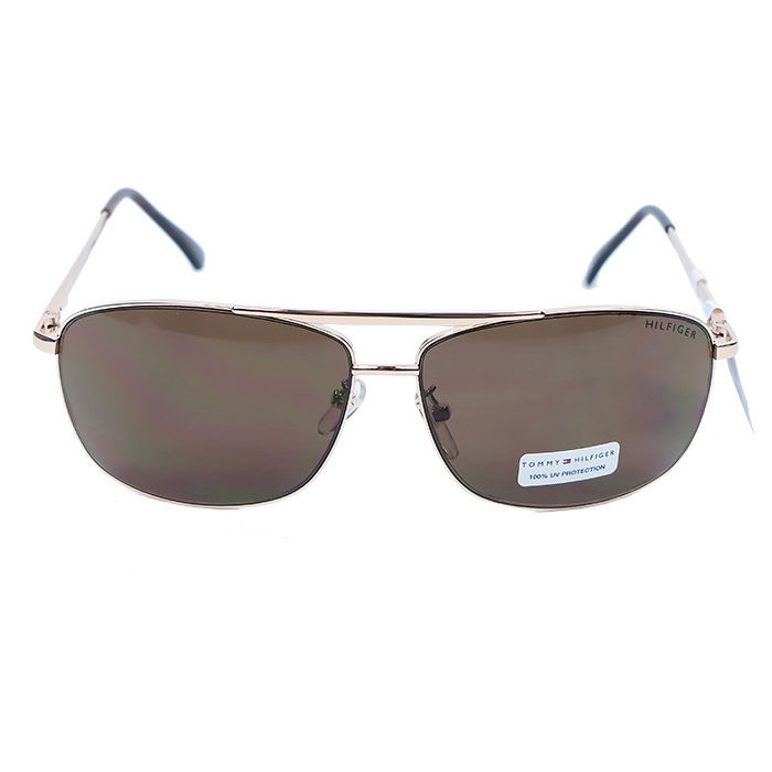 Tommy Hilfiger - Slnečné okuliare