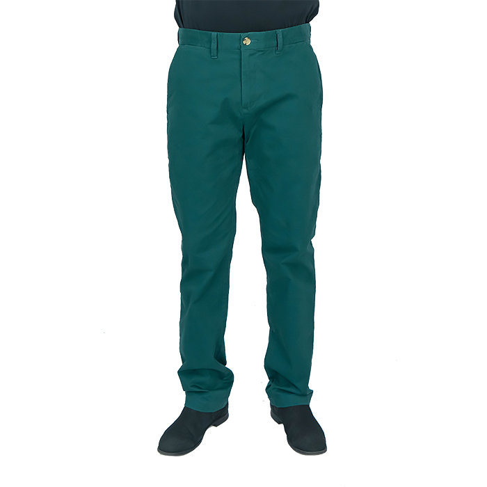 Tommy Hilfiger - Pants