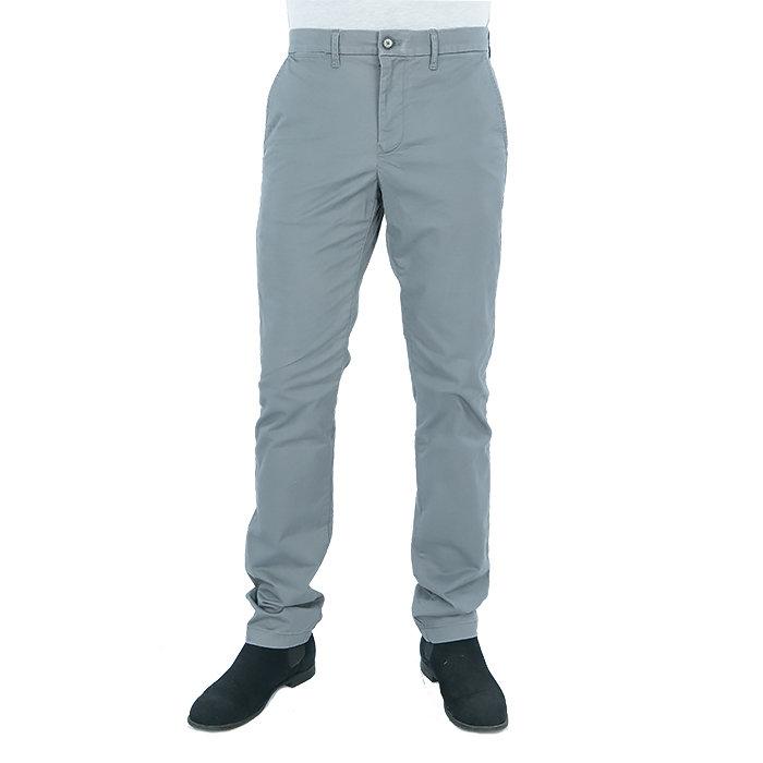Tommy Hilfiger - Jeans