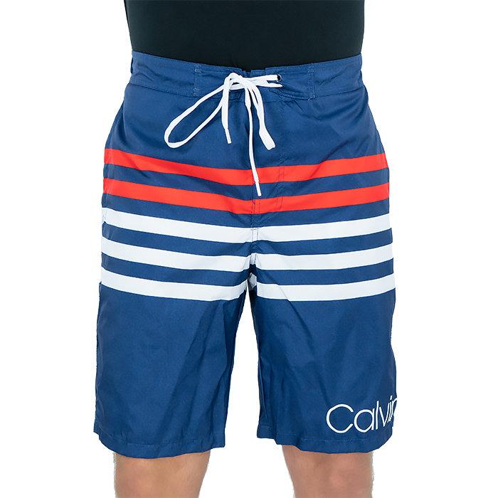 Calvin Klein - Pánské plavky