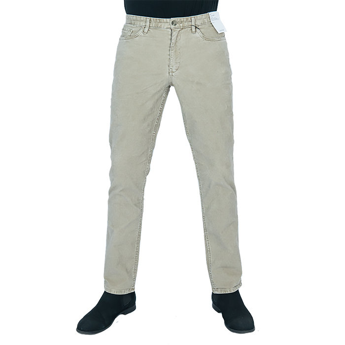 Calvin Klein - Hose Slim Fit - Slim Fit COUPE AJUSTEE