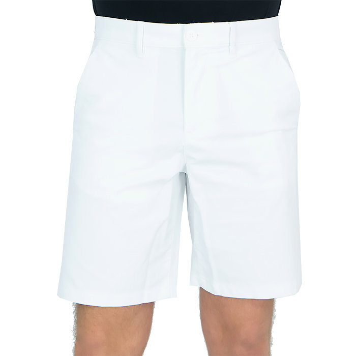 Calvin Klein - Krótkie spodenki - Slim Fit