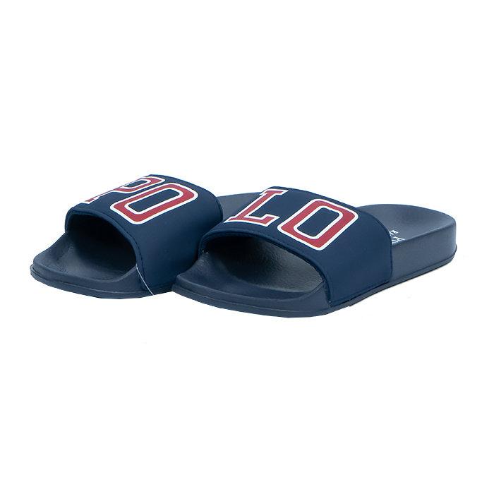Ralph Lauren - Flip-Flops