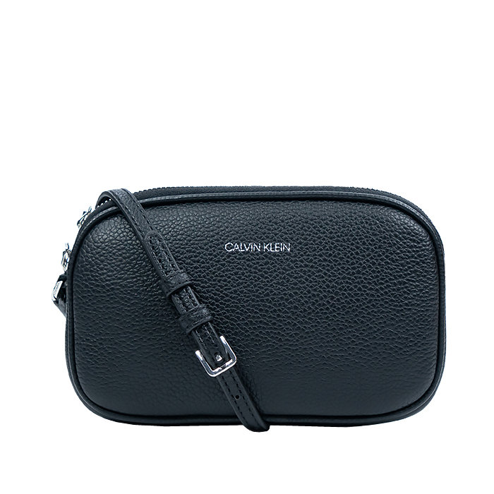 Calvin Klein - Torba