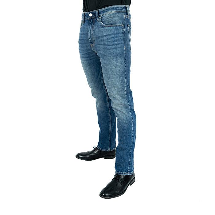 Calvin Klein - Jeans pants - Slim