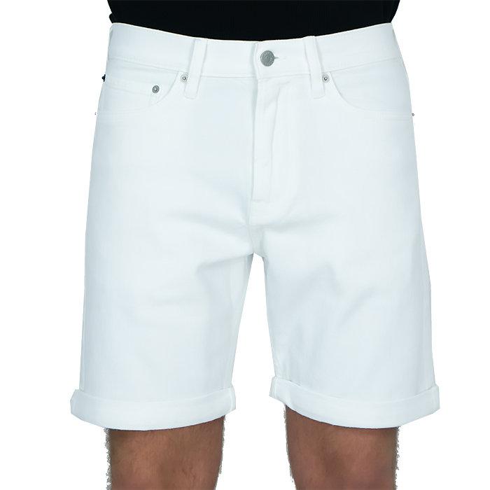 Calvin Klein - Shorts - Streight