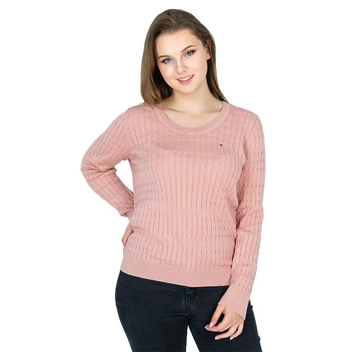 Tommy Hilfiger - Sweater