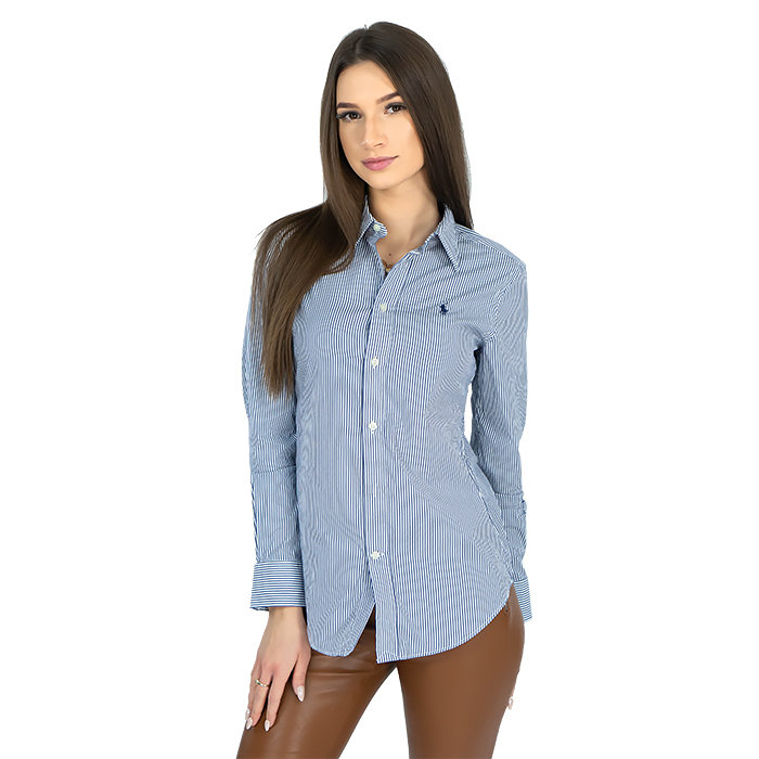 Ralph Lauren - Košile - Koszula Classic Fit