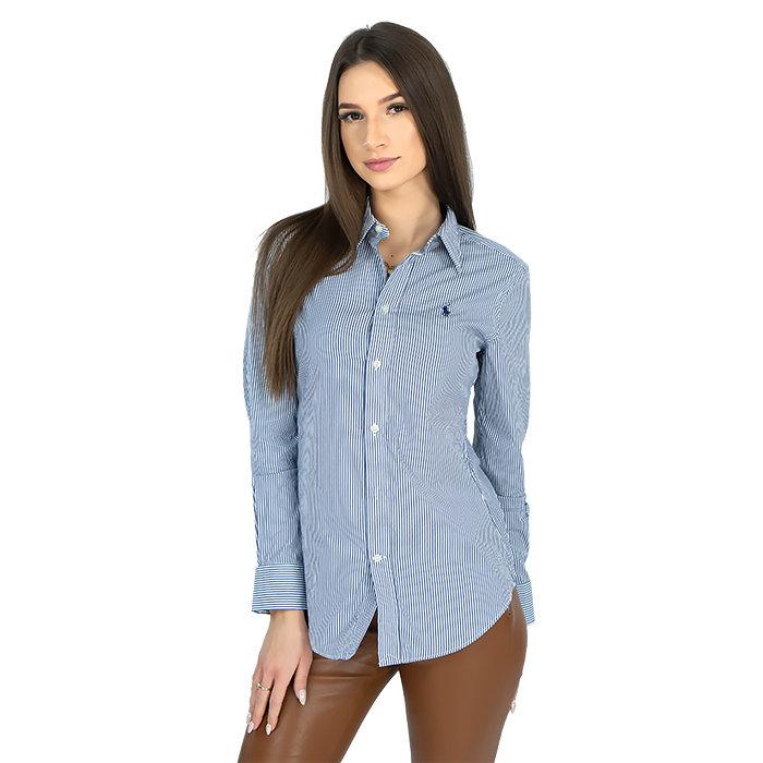 Ralph Lauren - Koszula - Koszula Classic Fit