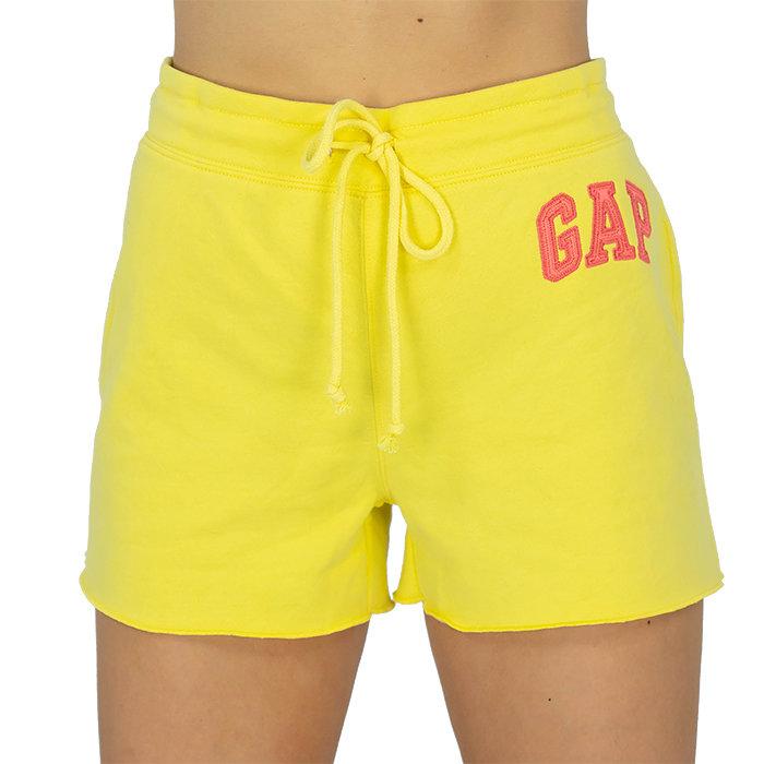 Gap - Športové šortky