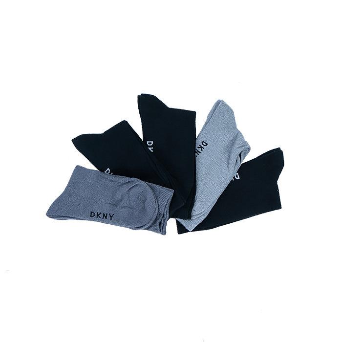DKNY - Ponožky x 5
