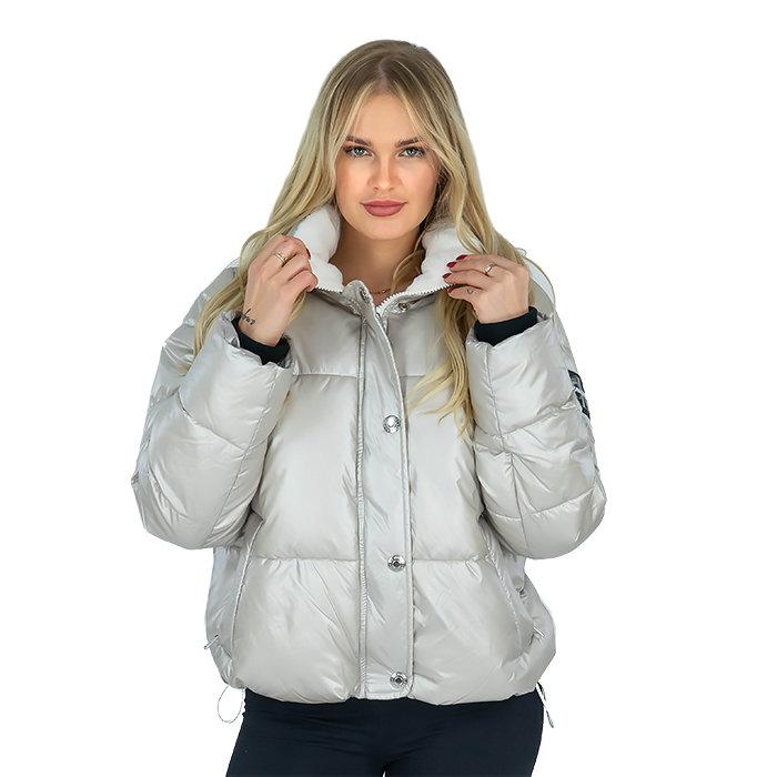 Calvin Klein - Winterjacke