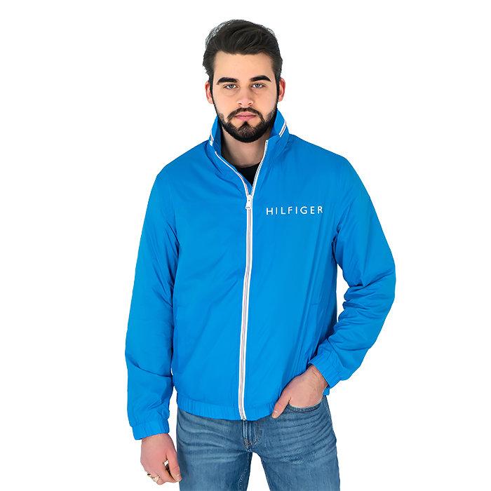 Tommy Hilfiger - Windbreaker jacket