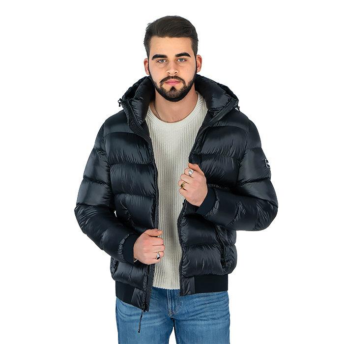 Calvin Klein - Down Jacket