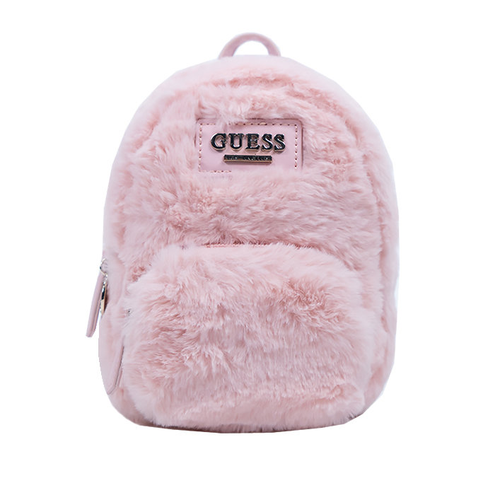 Guess - Backpack