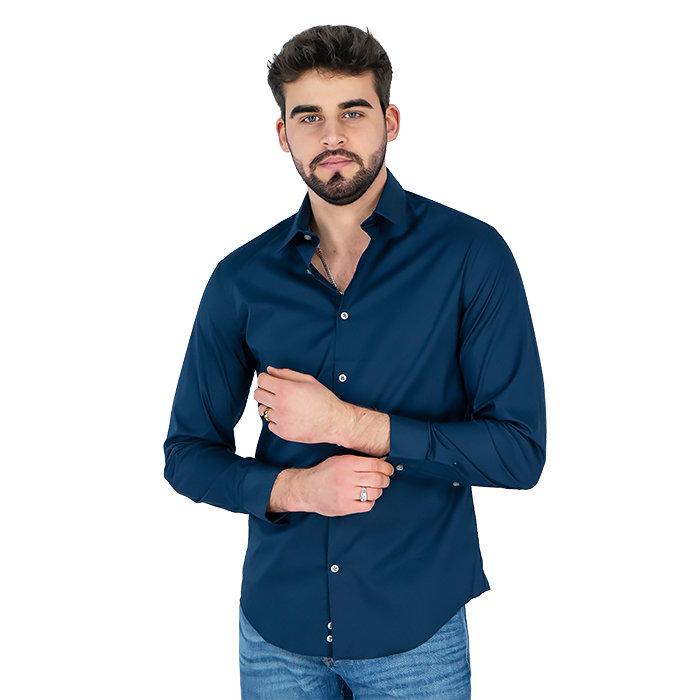 Calvin Klein - Košeľa Extreme Slim Fit