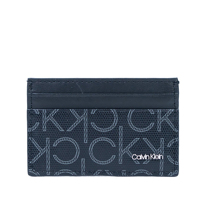 Calvin Klein - Kartenetui