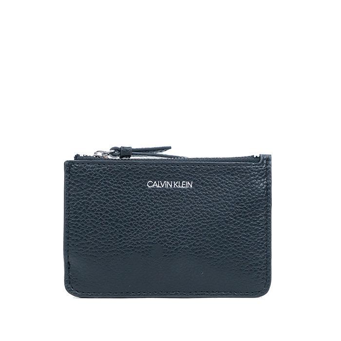 Calvin Klein - Púzdro na kartu