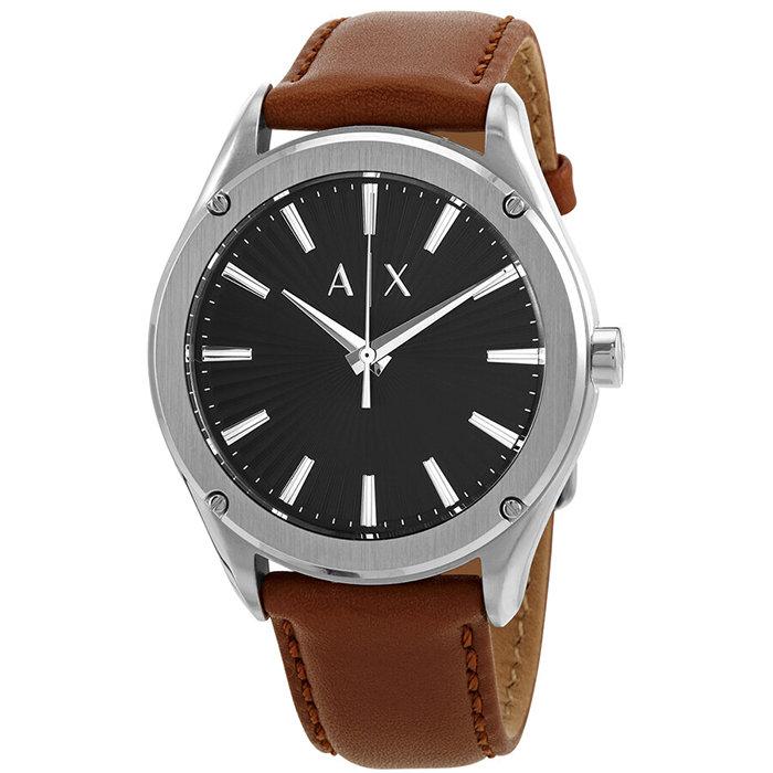 Armani Exchange - Watch