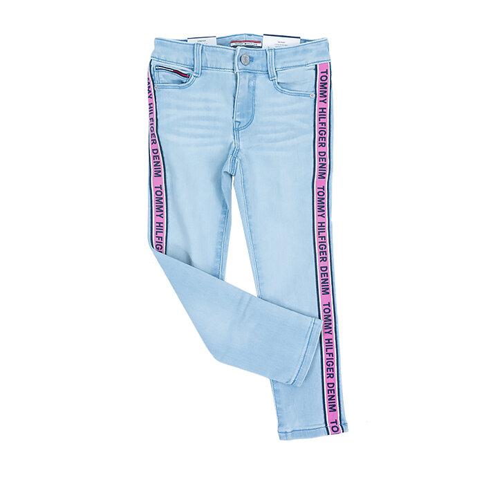 Tommy Hilfiger - Jeans - Skinny