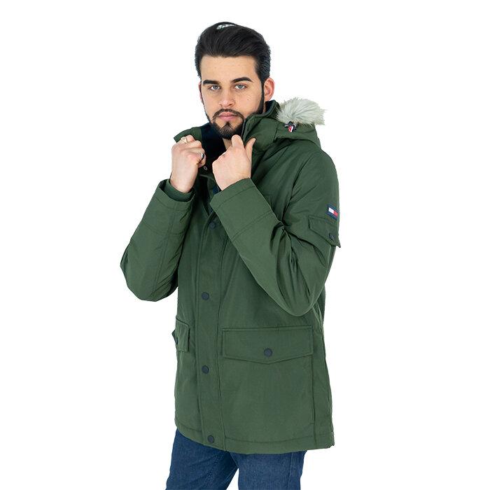Tommy Hilfiger - Coat