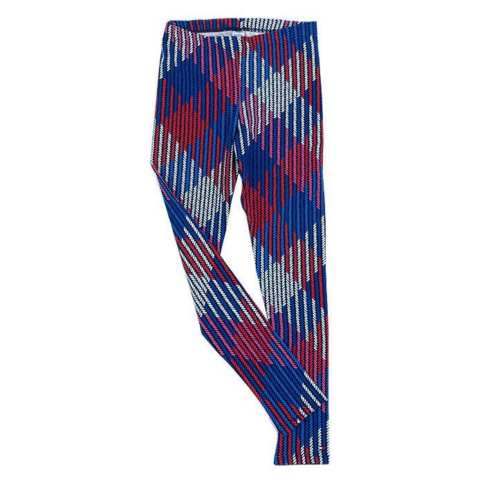 Tommy Hilfiger - Leggings