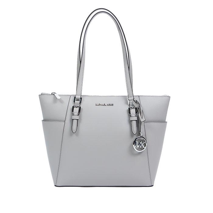 Michael Kors - Handbag - CHARLOTTE