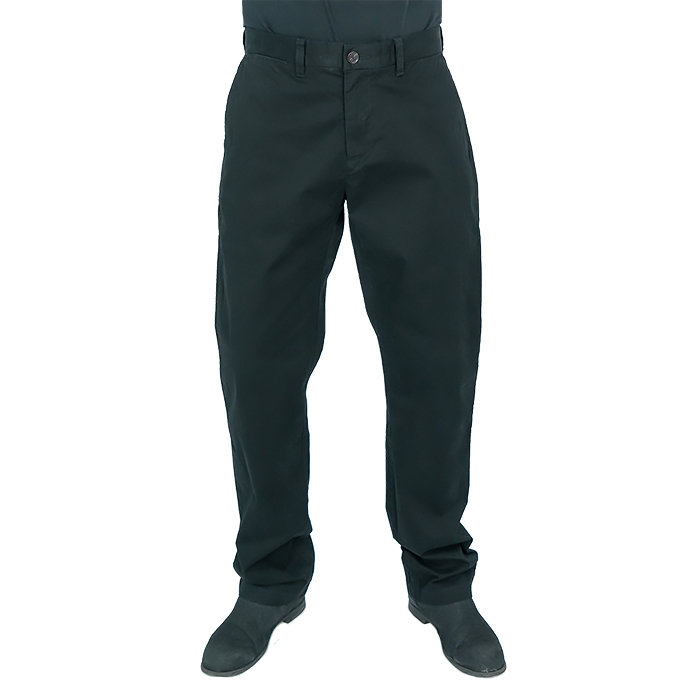 Tommy Hilfiger - Spodnie - Slim Fit