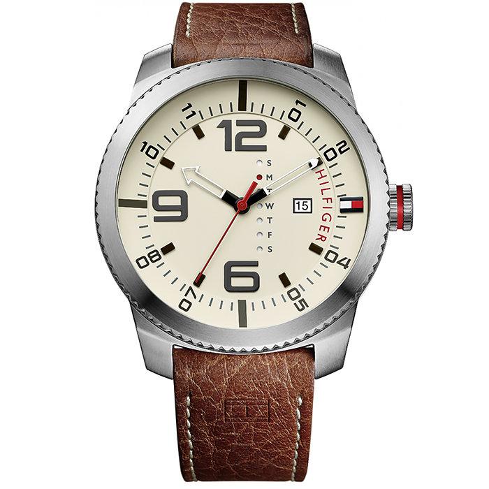 Tommy Hilfiger - Watch