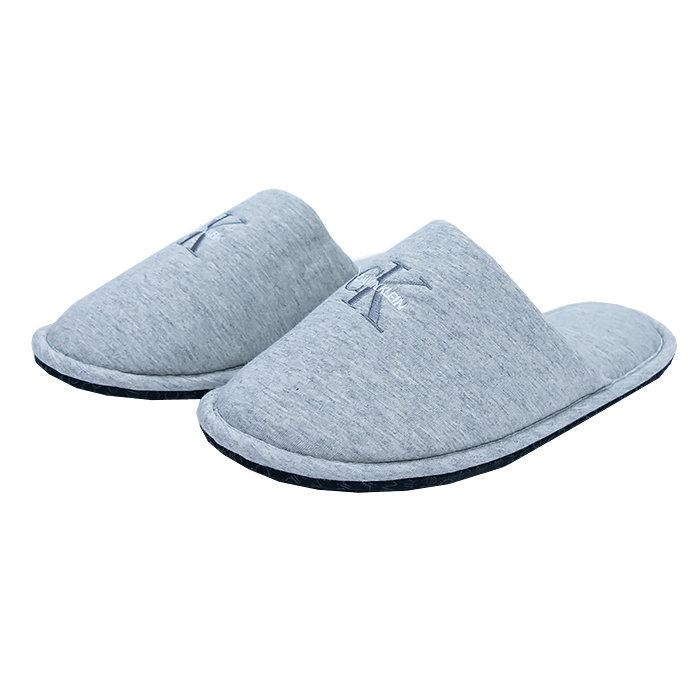 Calvin Klein - Papuče
