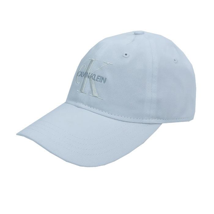 Calvin Klein - Čiapky