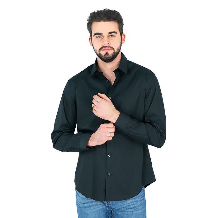 Calvin Klein - Košile Slim Fit