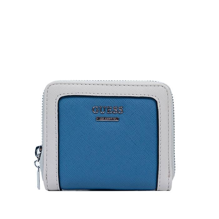 Guess - Wallet