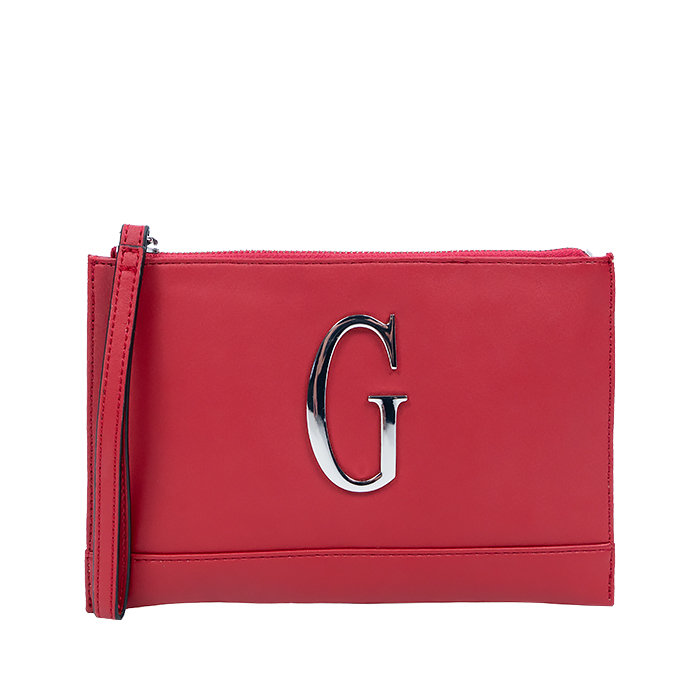 Guess - Cosmetic bag