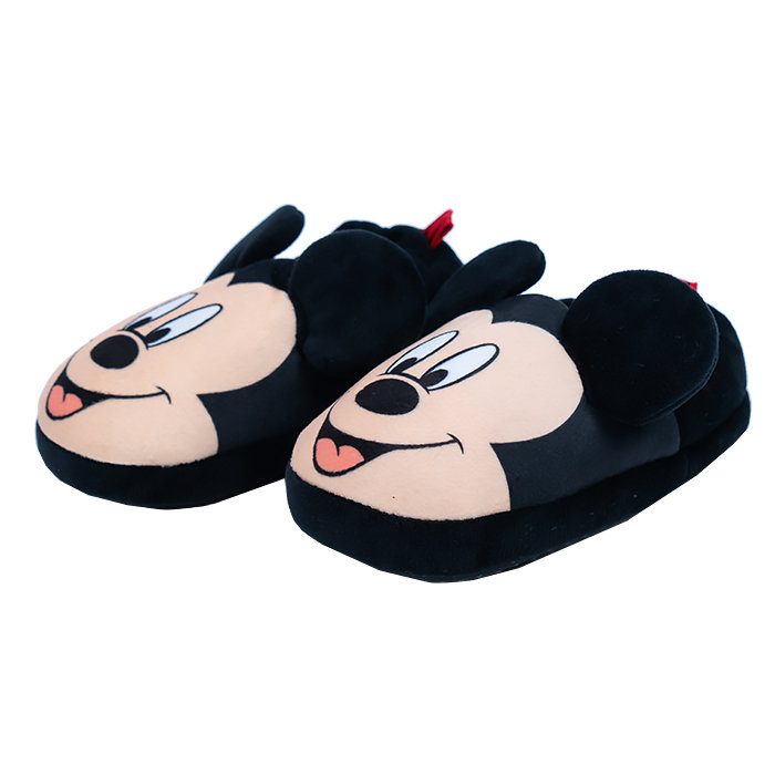 Disney - Papuče