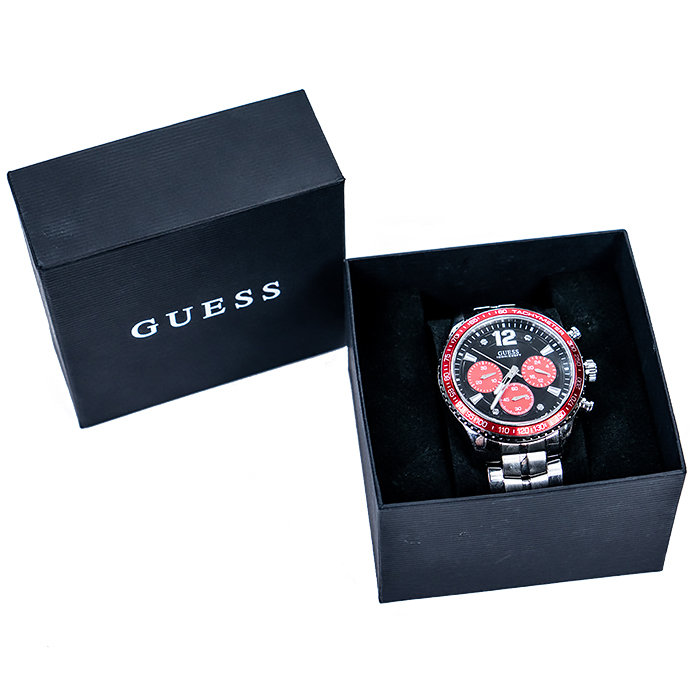 Guess - Hodinky