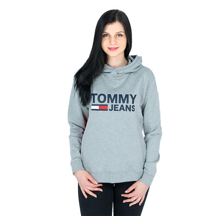 Tommy Hilfiger - Hoodie