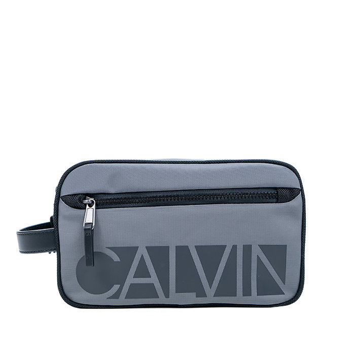 Calvin Klein - Kosmetička